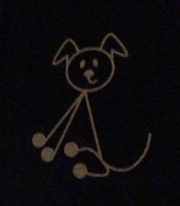 Sit RAV Sit - Good Dog